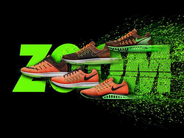 سافانت تحلية علم Nike Co To Znaczy Dsvdedommel Com