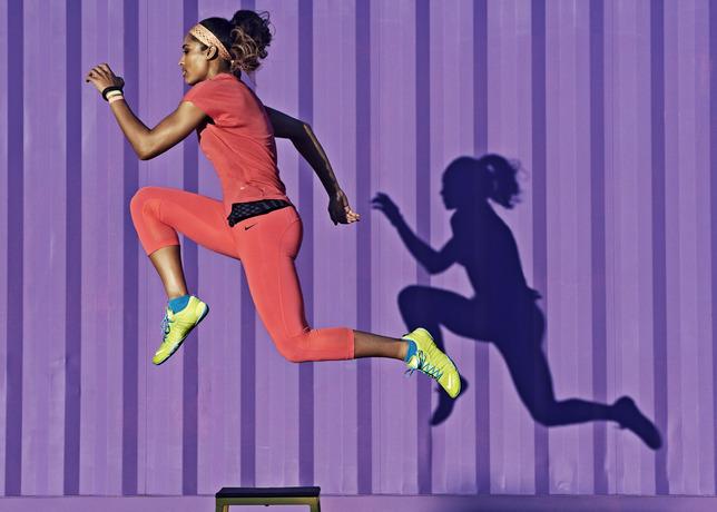 Nike Free 1.0 Cross Bionic oraz Nike Free Hyerfeel Cross