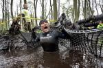 Runmageddon w Poznaniu wyłonił Mistrzów Polski w Biegach Przeszkodowych
