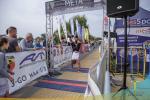Triathlon Stryków 2017 – znamy datę kolejnej edycji! [ZDJĘCIA]