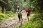 Dzień sądu w Radkowie! Triminator – nowy triathlon w Górach Stołowych!