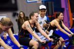 Triathlon w gdańskiej Alchemii po raz trzeci