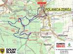 RWSB startuje w Polanicy – Zdroju! Do wyboru półmaraton i bieg na 10 km
