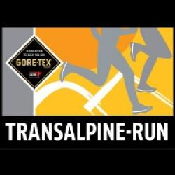 Transalpine Run 2013