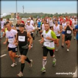 31 Wrocław Maraton - 10km