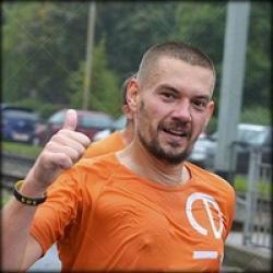 31 Wrocław Maraton - 30km