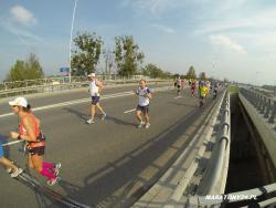 32. Wrocław Maraton 2014