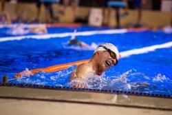 Torus Triathlon In Da House (TTIDH)