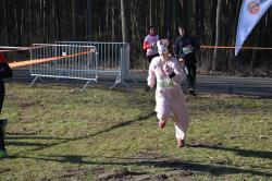 City Trail Bydgoszcz Luty 2016